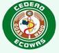 logo OOAS