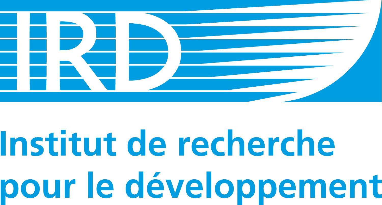 IRD_1500logo_cyan_1.jpg