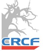 logo CRCF